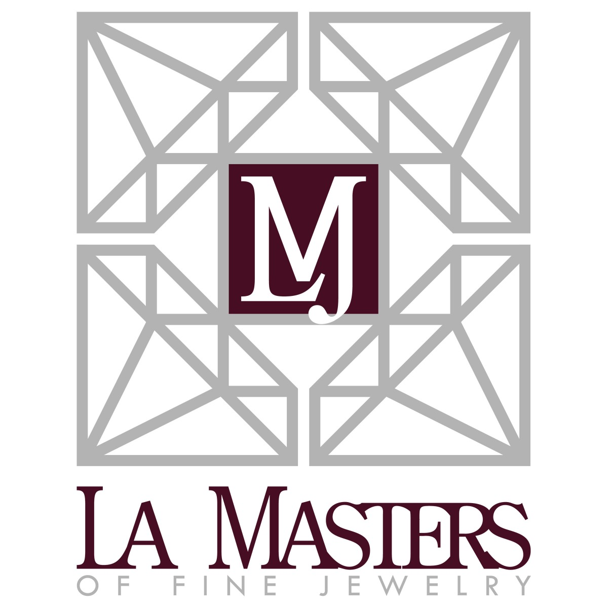 Welcome to La Masters of Fine Jewelry
