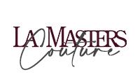 La Masters Couture